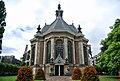 Nieuwe Kerk, The Hague, Netherlands - panoramio (3).jpg