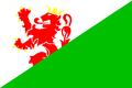 Nieuwenhagen(vlag).png