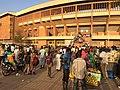Niger, Niamey, Kountché Stadium (3).jpg
