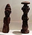 Nigeria, yoruba, statuette, xx sec..JPG