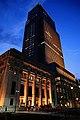 Nihonbashi Mitsui Tower.jpg