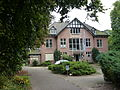 Nijmegen Kerkstraat 5 Villa De Beuken.JPG