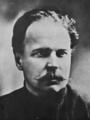 Nikolai Rogdaev.png