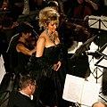 Nina Nowak - Polish classical singer (5).jpg