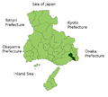 Nishinomiya in Hyogo Prefecture.png