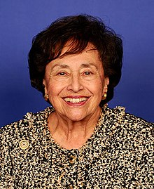 Nita Lowey 116th Congress.jpg
