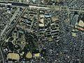 Nitech Aerial Photograph 1987 001.jpg