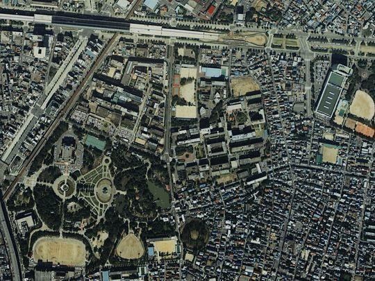 名古屋 工業 大学 情報 基盤 センター