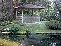 Nitobe garden pavilion.jpg