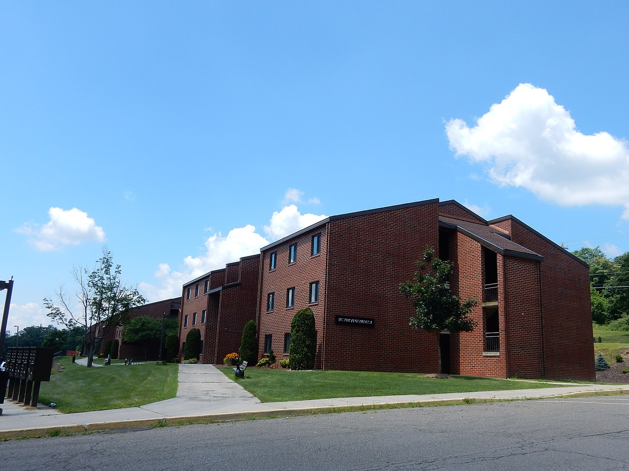 File Nittany Apartments Ii At Penn State Schuylkill Jpg