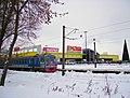 Nizhny Novgorod. Varya Railroad Station.jpg