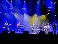 Nneka with Band 2011.jpg