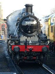 No.46521 LMS Ivatt Class 2 2-6-0 (6779257215) (2).jpg