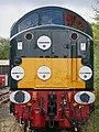 No.D212, BR no.40012 Aureal (Class 40) (6157122044) (2).jpg