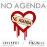 No Agenda cover 608.png