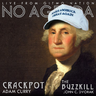 No Agenda cover 803.png