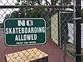 No Skateboarding Allowed Sign.jpg