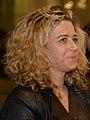Noa Rothmann at ambassador's farewell party (32400910295) (cropped).jpg