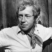 Noel Harrison 1972.JPG