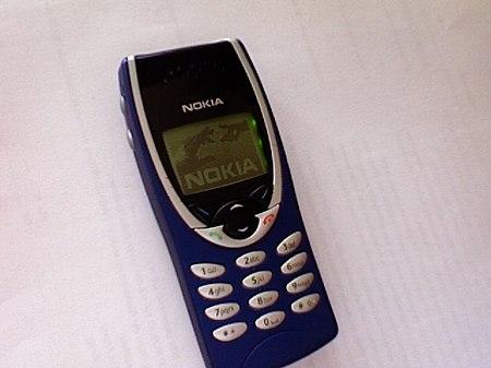 Nokia8210 bluecover.jpg