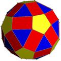 Nonuniform-rhombicosidodecahedron.png