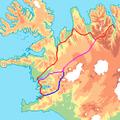 Norðurvegur.png