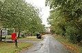 Norchard Lane - geograph.org.uk - 53549.jpg