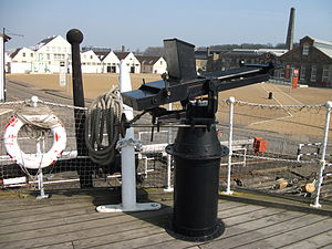 Nordenfelt machine gun.JPG