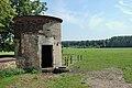 Nordkirchen-090806-9354-Landwirtschaft.jpg