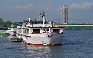 Normandie (ship, 1989) 003.JPG