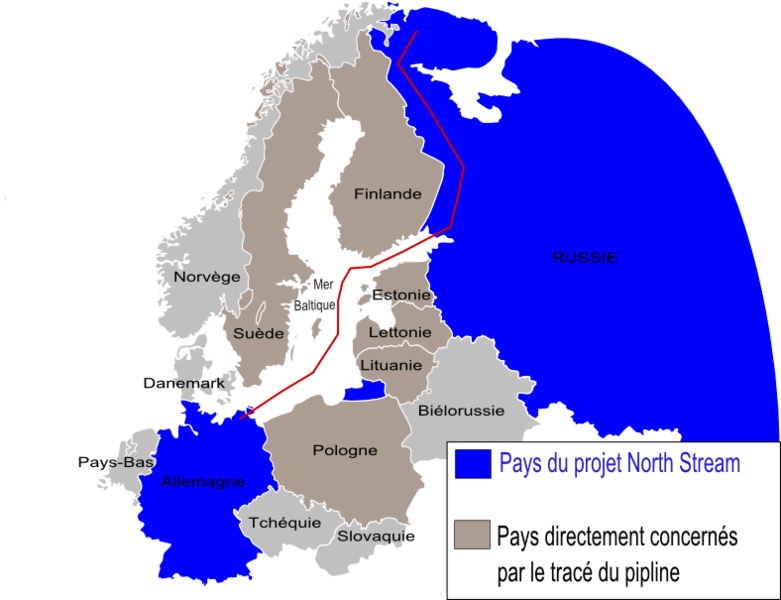 File:NorthStream.png