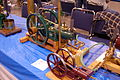 North American Model Engineering Expo 4-19-2008 092 N (2497579389).jpg