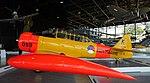 North American T-6 Texan, Harvard (10) (46020206631).jpg