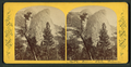 North dome of Washington Columns, near view, from Robert N. Dennis collection of stereoscopic views.png