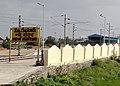 North end of New Guntur Railway station.jpg
