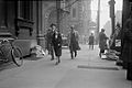 Northeast corner King and Bay Toronto 1931.jpg