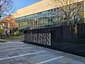 Northeastern University Veterans Memorial 3.jpg