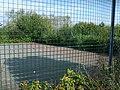 Northway Tennis Courts - geograph.org.uk - 1042345.jpg