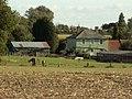 Nortofts Farm, Wethersfield, Essex - geograph.org.uk - 236218.jpg