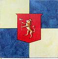 Norw Flag prposal 13.jpg