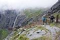 Norwegia-189.jpg