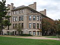 Norwood Hall at Missouri S&T.jpg
