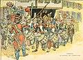 Nos petits Alsaciens chez eux; notes et souvenirs d'artiste, par P. Kauffmann; (1918) (14566627838).jpg