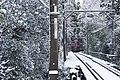 Nose 1700 series in snow 2015-01-02 .jpg