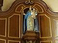 Notre-Dame-de-Foy de Coutiches.jpg