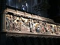 Notre-Dame de Paris visite de septembre 2015 37.jpg