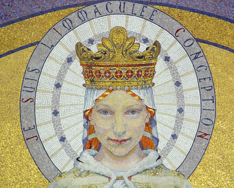 File:Notre Dame du Rosaire.jpg