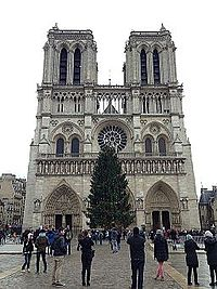 Notre dame at Christmas 2.jpg