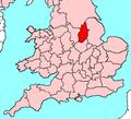 NottinghamshireBrit5.PNG