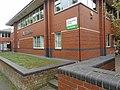 Nottinghamshire Archives.jpg